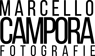 Marcello Campora Fotografie